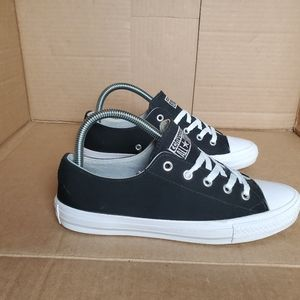 Women Athletic Sneakers Converse Gemma Ox Casual S